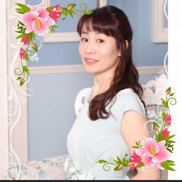 MAKIピアノ教室*保護猫ヨガ教室μミュー札幌市白石区
